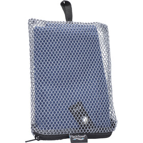PackTowl Original Pyyhe XL, blue